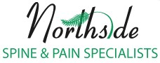 Northside Spine & Pain Specialists
